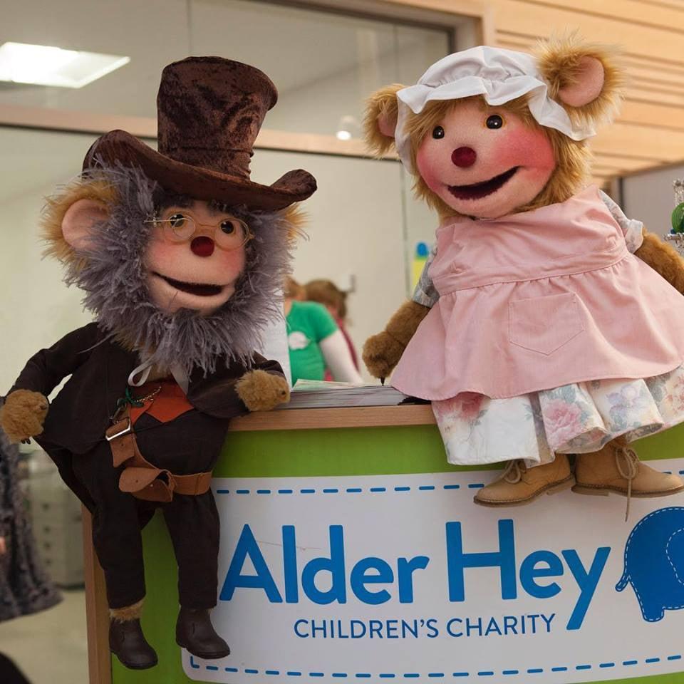alder-hey-puppets-luellajane-min